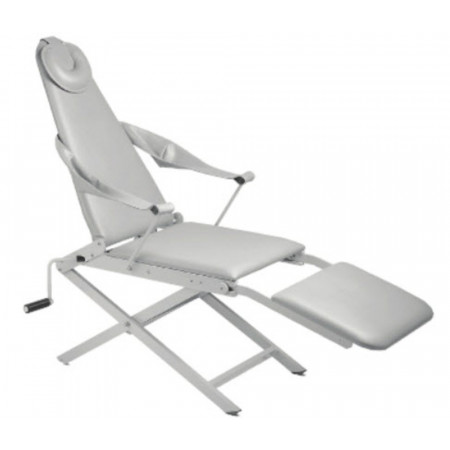 A-dec Porta-Chair 3460 - Distributed by Henry Schein