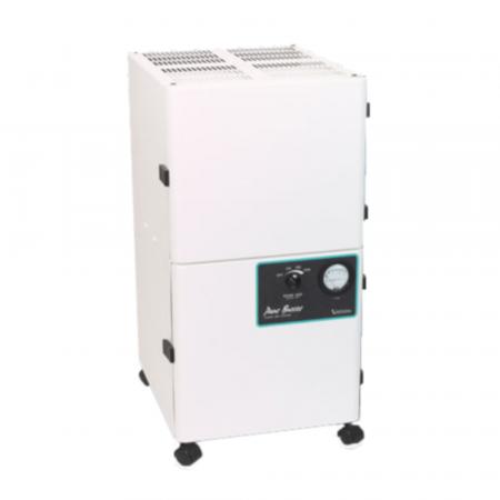 Vaniman Pure Breeze Dental HEPA Air Purifier - Distributed by Henry Schein