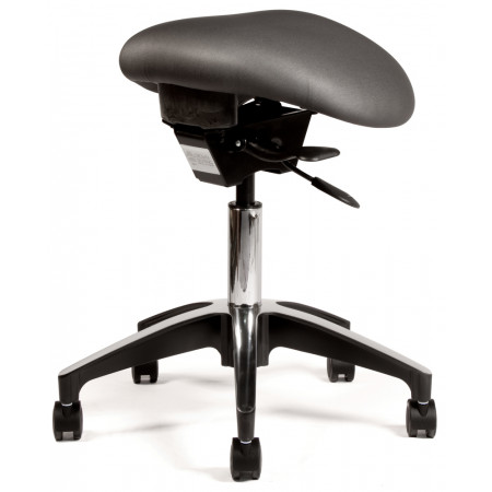 Crown Seating QAC C90SS - Distributed by Henry Schein