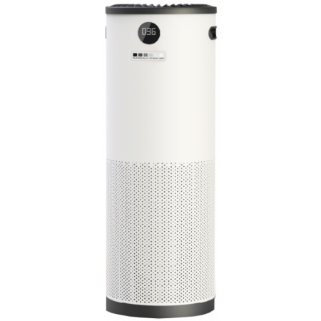 SCA JADE Air Purification System - Distributed by Henry Schein