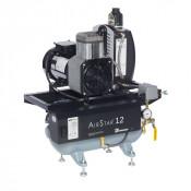 AirStar 12