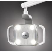300 LED Light