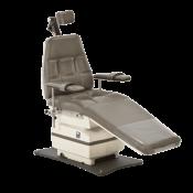 721 Contour Seat Surgery Chair