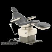 829 Procedure Chair