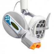 Forest Dental Light 9072 | Dental Lights | Henry Schein Catalog
