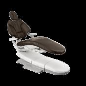 A-dec 411 Dental Chair