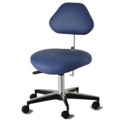 Royal A2150 Doctor Stool