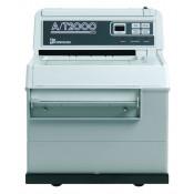 A/T2000 XR