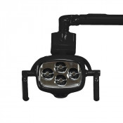 C300 LED Exam Light (Black)