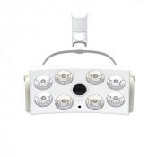 C500 Camera Exam Light System