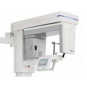 ProVectra 3D Prime Ceph