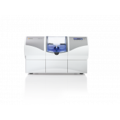 CEREC Mill