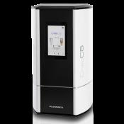 Planmeca CREO 3D Printer