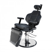 E530 Exam Chair