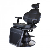 E535 Exam & Treatment Chair