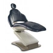 Elevance Dental Chair