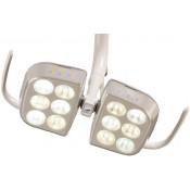 DentalEZ EverLight | LED Dental Lights | Henry Schein Catalog