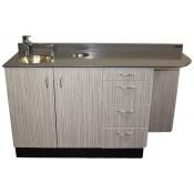 Biotec C2300 Cabinet