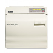 Midmark M11 UltraClave Sterilizer