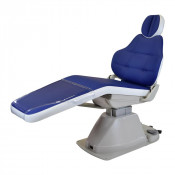 M3000LC Exam/Treatment Chair