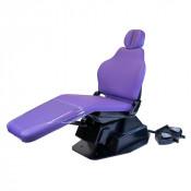 M3000CB Exam & Treatment Chair