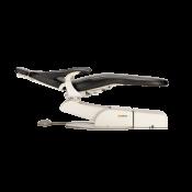 Maurs NuStar II