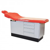 PB4001 Pediatric Bench