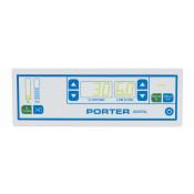 Porter Digital MDM