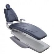 DCI Series 5 Dental Chair
