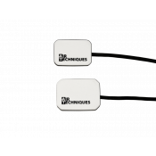 SensorX