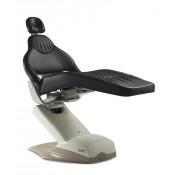 UltraTrim® Chair
