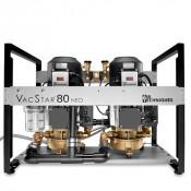 VacStar 80 NEO
