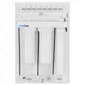VistaClear Centralized Water Filtration System