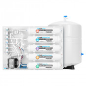 VistaPure Water Purification System