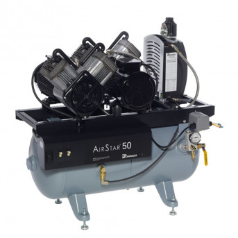AirStar 50