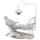 Pelton & Crane Spirit 1700 Chair | KaVo Kerr