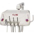 DentalEZ® CORE™ Delivery Unit