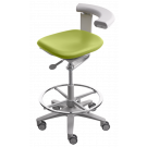 A-dec 522 Assistant Stools