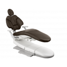 A-dec 411 Dental Chair