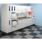 A-dec Preference ICC® Sterilization System
