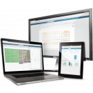 Dentrix® Ascend – Practice Management System