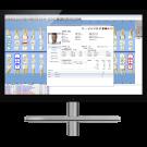 Dentrix® Enterprise – Practice Management System