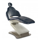 Midmark Elevance® Dental Chair