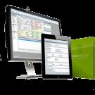 EndoVision® – Practice Management Software