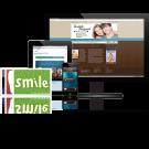 eServices – Dental Software Support