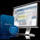 Easy Dental® – Practice Management Software