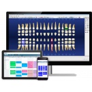 Dentrix® – Practice Management System