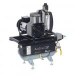 Air Techniques AirStar® 12