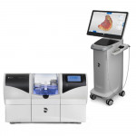 Dentsply Sirona CEREC MC XL + Primemill (Demo) Bundle