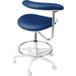Brewer Company 3100 Series Assistant Stool